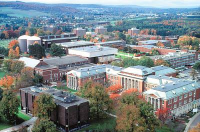 Cortland College 18